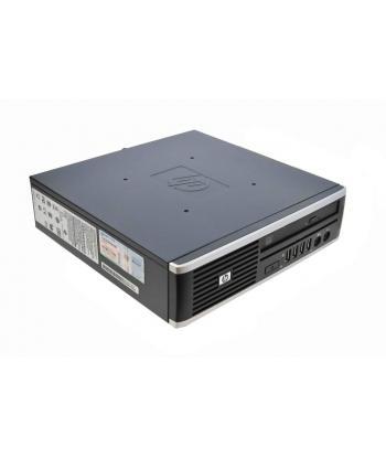 Ordenador HP Elite 8200 USDT