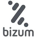 Pago Bizum entre smartphone