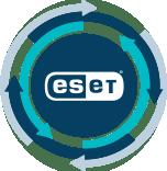Oficial partners ESET España