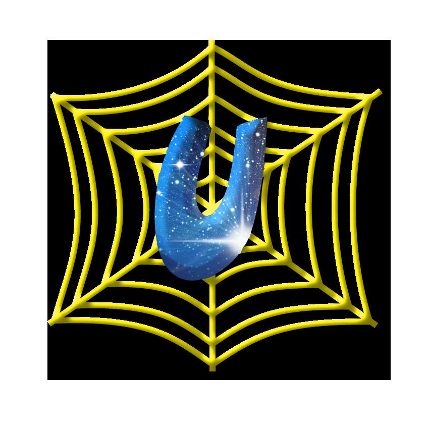 Logotipo registrado